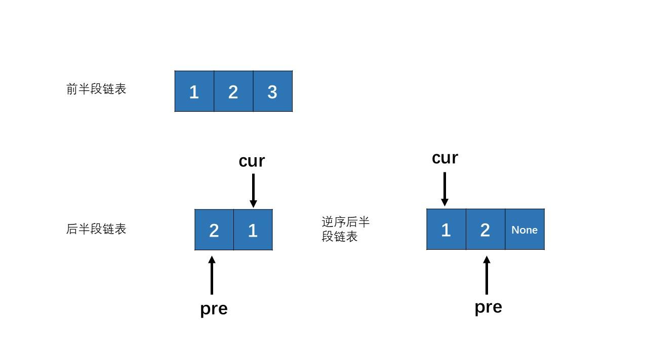 ppt7.jpg