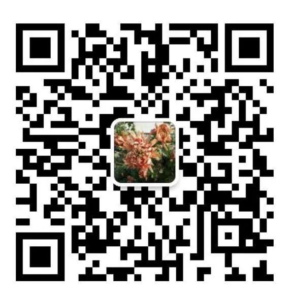 ad303512ebd86377d2a8b485380c99aa.png