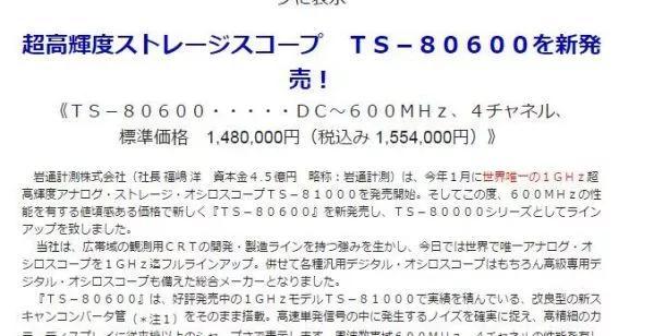 ad445d2084c195966aa17140447e8a99.png