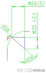 ad569e024ac8cb1d20b7d6a960e487d5.png