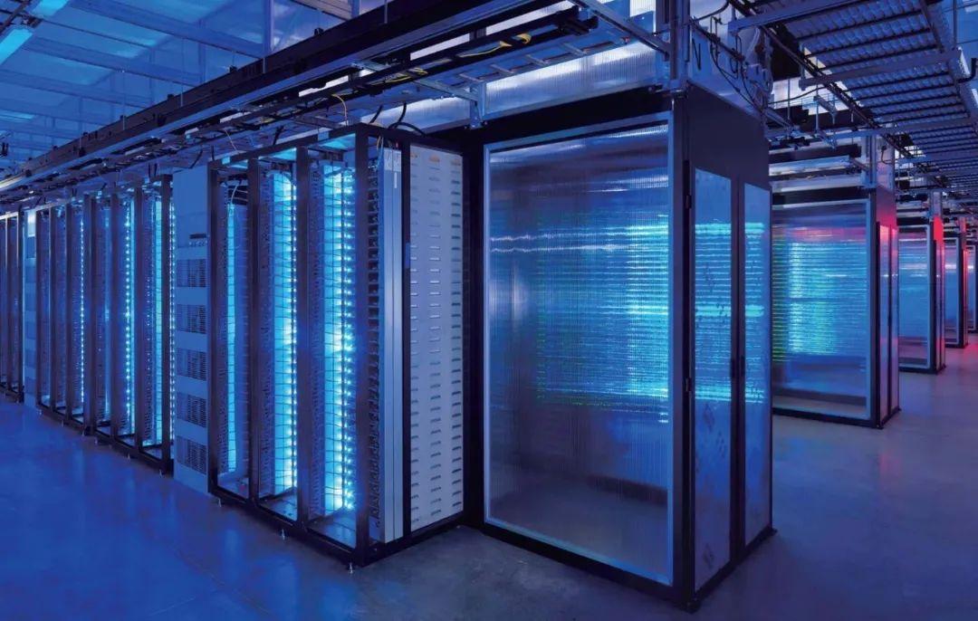 云服务器1M的带宽到底多大?90%的网站够用了