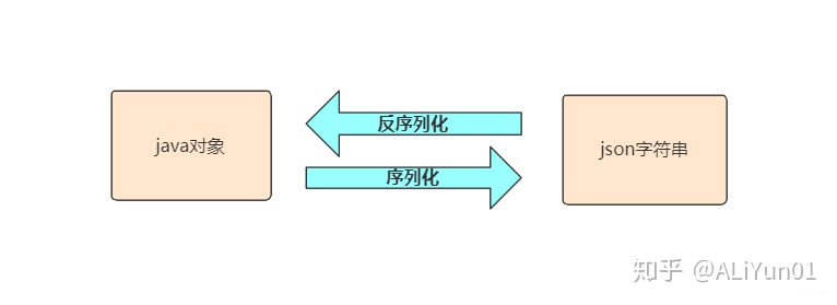 add17c7a759213a080018bffc63ed5bc.png