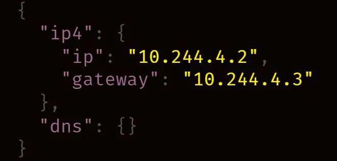 Kubernetes Pod 如何获取 IP 地址插图(10)