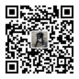 addfa1604fd5a9ea244003c6448c31ff.png
