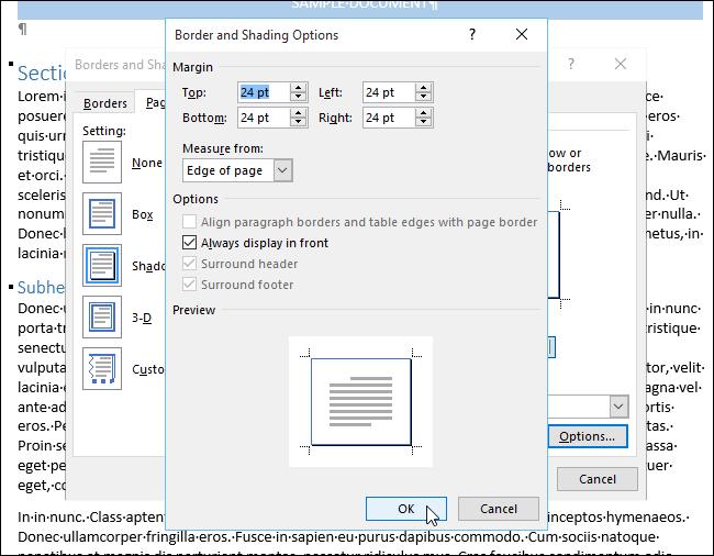 05_border_and_shading_options