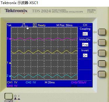 aeefc9289957bc916aaf949ec8010f06.png