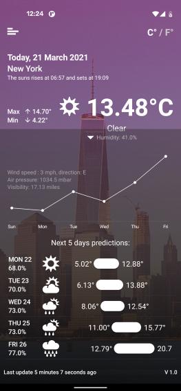 screenshot_2 (手机)