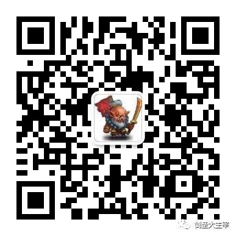 afee5601ea87c557051d40d46ebfda5e.png