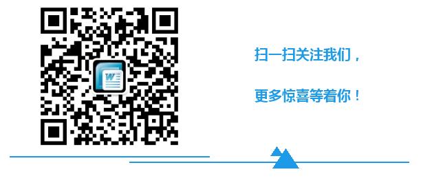 b0158b9508b03c56640cbc111eec5d93.png