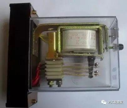 b01dcc5acd31745ed4eac66ccff6562a.png