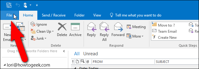 06_clicking_file_tab