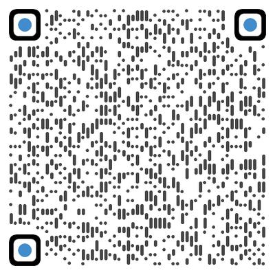 b0a0c1d23b298d614086165357cf14b1.png