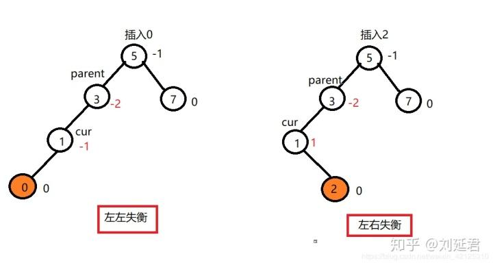b0b9db793753dab6b4404ca34c6ca206.png