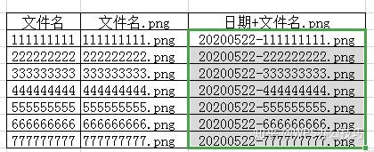 b0df89d1b9b6c1335252eca0161f46cf.png