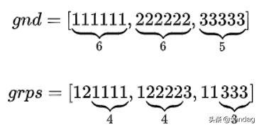 b114049f9de62db4f3681928a33721f7.png