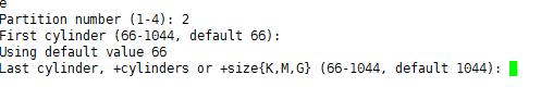 b128cc07cbce839ca56830eae8b6936b.png