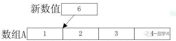 b15bf61b592aa1c153da39152c4b451a.png