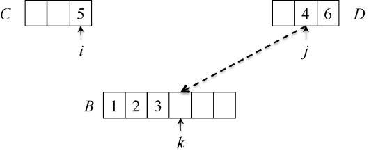 b1cf850a90c2e266b3566455433b3e53.png