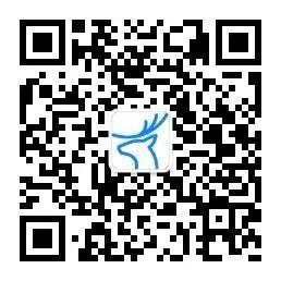 b1e46e492458718202a1abedc66dbcfe.png