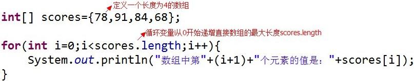 b1ee7e62ca1cc6feb541528c88e6e6f9.png