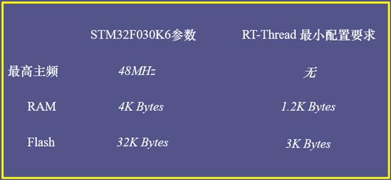 b1fbc5606a6ee311dc6b127d7b4ca32d.png