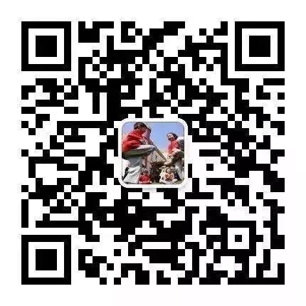 b212431af6738f30bbade6c28161be82.png
