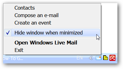 live-mail-to-system-tray-01