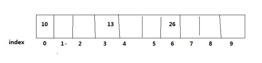 b22e10f53669803adc708e6ce4c83efc.png