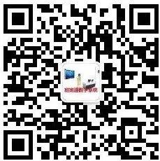 b2453e9e543a3fb5ecacefb1d2d5961e.png