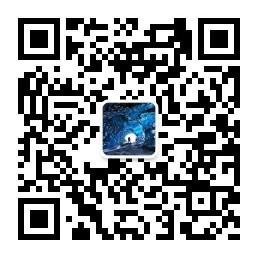b29e5aaf70865a92d249d295a66a820b.png