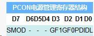 b29ed5f22b50c3275d2b93eb689df671.png
