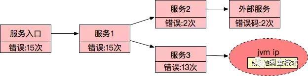 b2a8b4d52bfe0bd7e6b5611903eb5876.png
