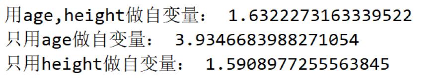 b2ac0356620387e1b875a38d8031726d.png