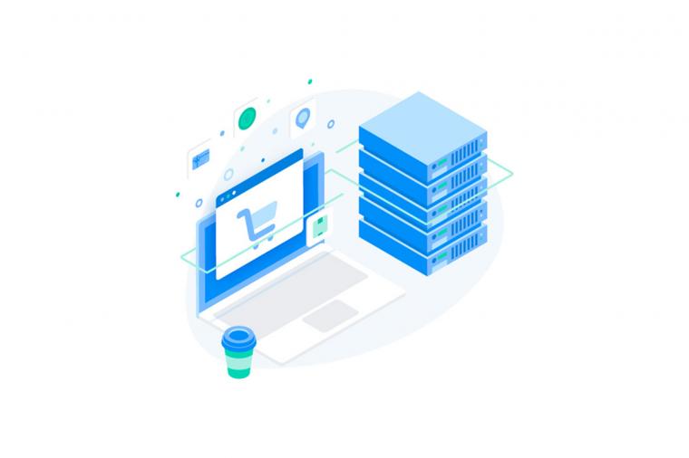 虚拟主机 web hosting