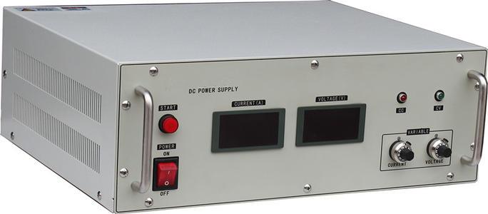 三相交流电源稳压器是什么?三相稳压器连接方式