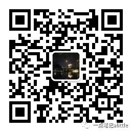 b30493d2753f265b561a2b79671174b8.png