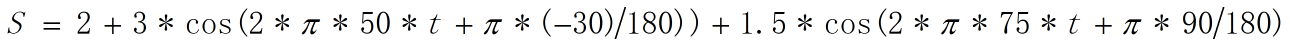 b31edea489accd444c4bc99d2987c3f7.png