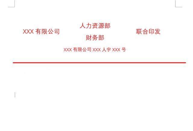 b3204a87a6336038690146b3239caee4.png