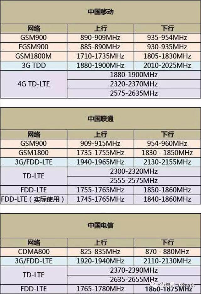 b32584ccf362f7afa2072078127f671b.png