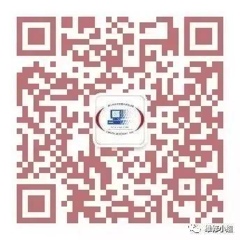 b33ebb20293d14b50a0d99512f61d08c.png
