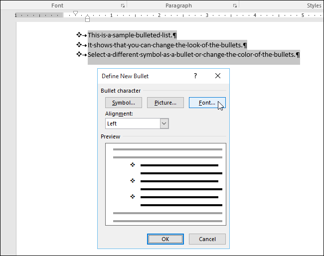 08_clicking_font