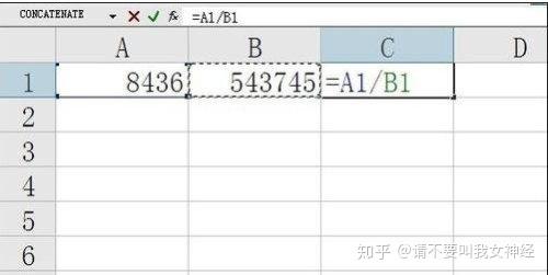 b34e28ccc64e51a8d79f5f0c9cda4b5c.png