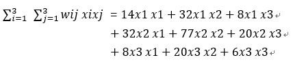 b355464b1a46e800a562fd0608f9bd25.png