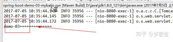 b37108fe615c5306aff19123cae177af.png