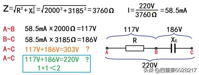 b396687f295b0e18afd018d98fc1e2aa.png