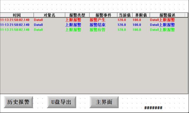 b39e23c23c932a929ba7f2c14f89854c.png