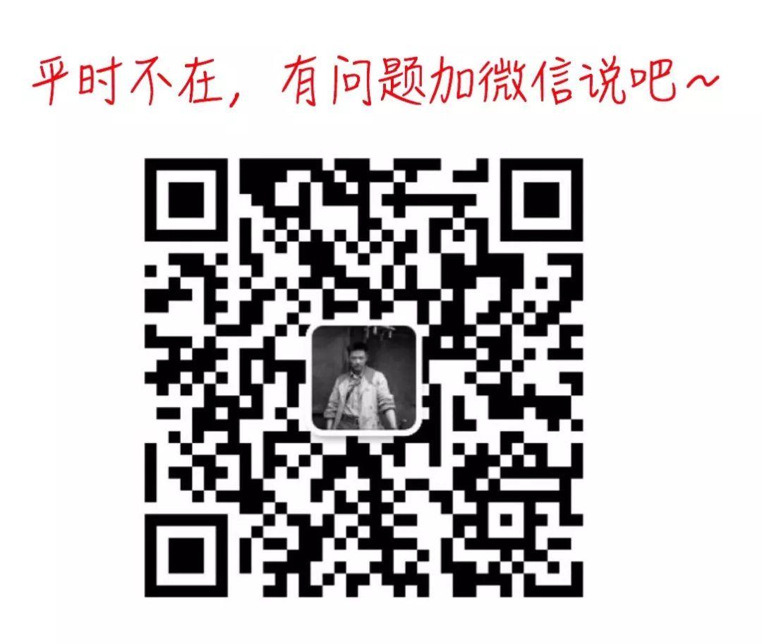 b3c3378f90a9fc677b5701e2d7c02587.png