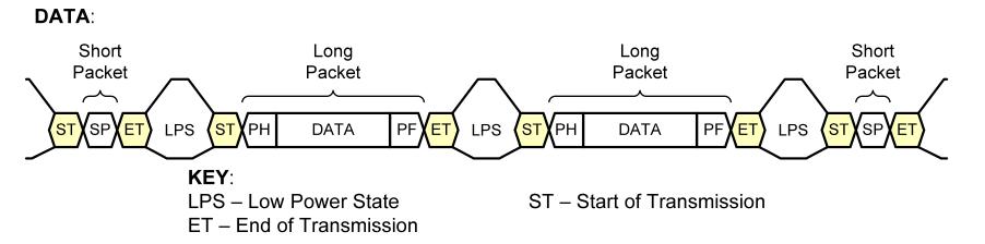 Fig7.llp