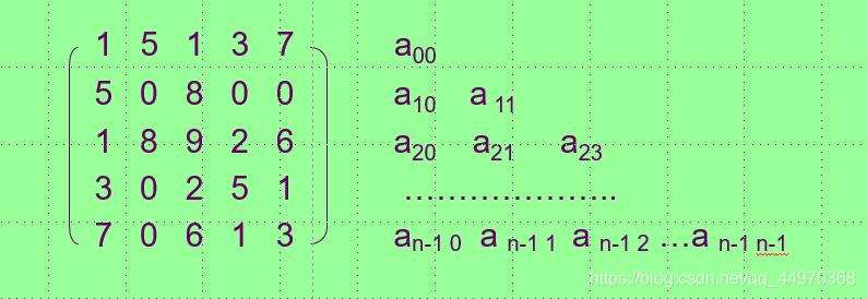 b411f69336c12d1f8eafe2ffa030f1c7.png