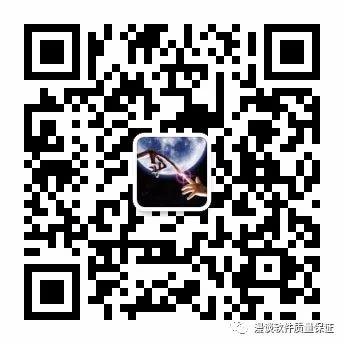 b418c2334e45077570fcfe66f45f0abd.png